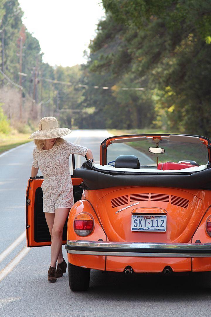 Nice Cars girl 2019 Marvelous 21 Classic Car Slug Bugs are  vintagetopia.co/  If…
