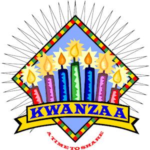 kwanzaa clip art free kwanzaa 1 clipart cliparts of kwanzaa 1 rh pinterest co uk kwanzaa clip art free kwanzaa clipart for children