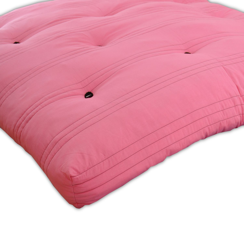 mattresses for sale near me mattresses for sale