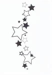 Tattoo 22963 Star In Designs Drawings And Sketches By Star Tattoo Designs Star Tattoos Tattoo Arm Designs