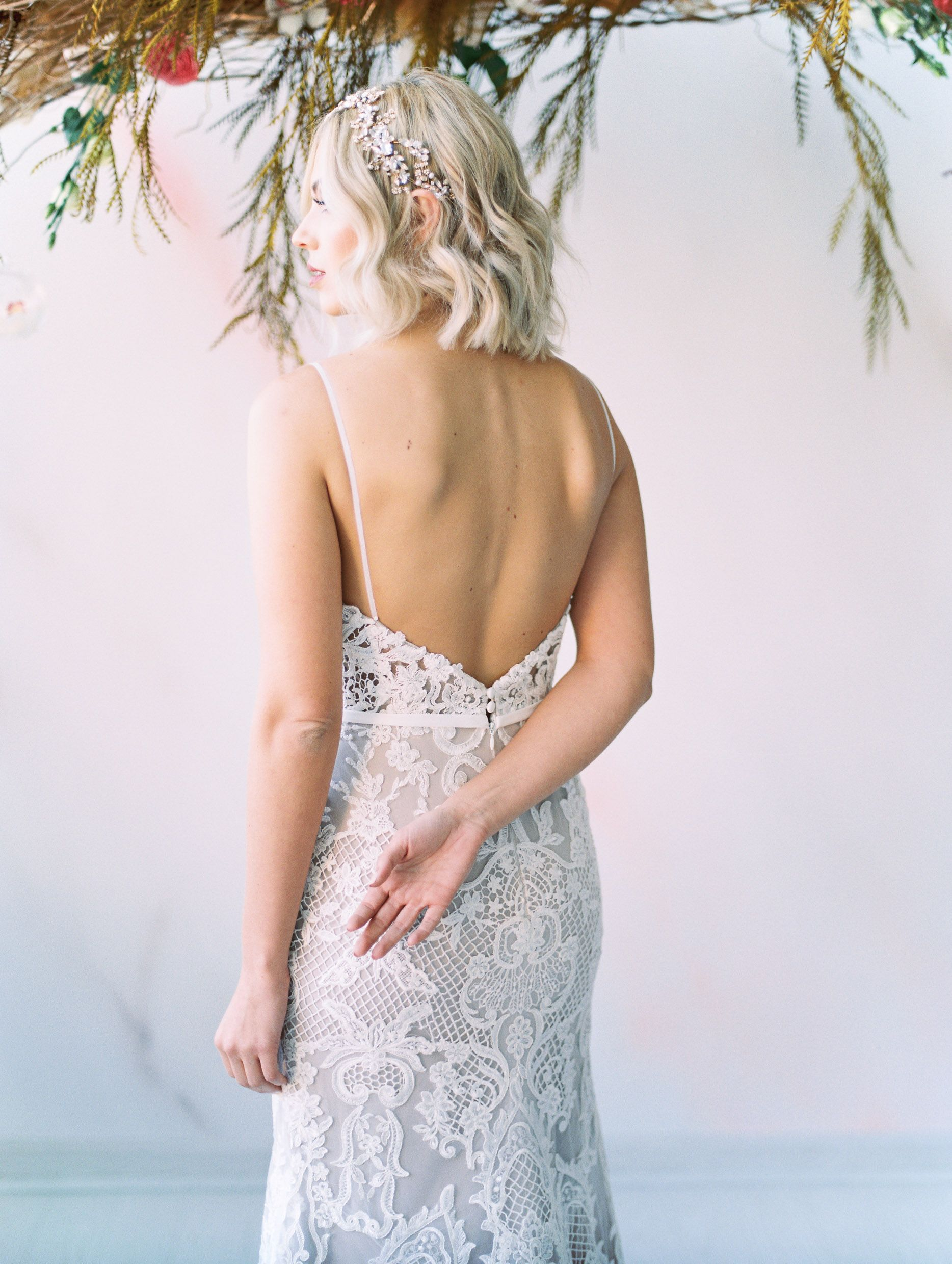 Bridal Dress Pittsburgh Fine Art Wedding Photographer | Fine Art ...