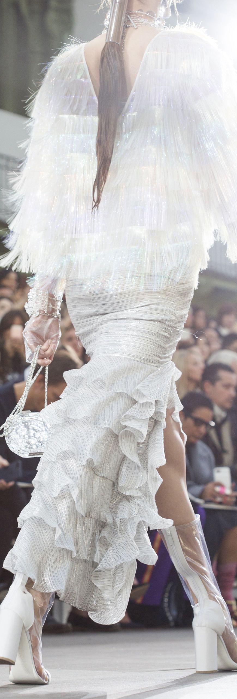 Chanel spring mooduinspirations pinterest chanel spring