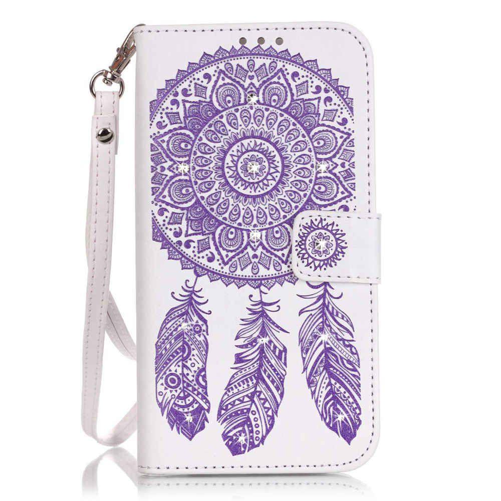 6S plus Luxury Diamond Bling Dream Catcher PU Leather  For iPhone 6S plus Cases Wallet Flip Case For iPhone 6 Plus Cover 024/2 // iPhone Covers Online //   Price: $ 12.30 & FREE Shipping  //   http://iphonecoversonline.com //   Whatsapp +918826444100    #iphonecoversonline #iphone6 #iphone5 #iphone4 #iphonecases #apple #iphonecase #iphonecovers #gadget #gadgets