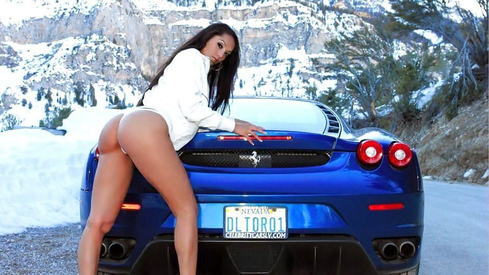 kim kardashian nude sex anal pics