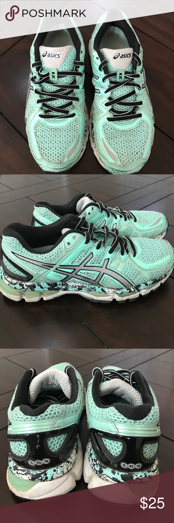 ASICS Gel-Kayano Z1👍🏻💯 ASICS Gel-Kayano Z1👍🏻💯 Asics Shoes Athletic  Shoes 06aa95075