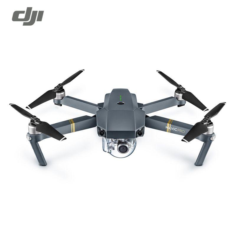 Dji Mavic Pro Camera Drone Mavic Pro Drone Camera Mavic Drone