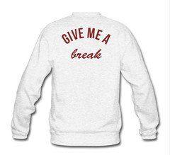 # sweatshirt #popular #trends #trending #new #latest #womenfashion #meanswear  # back #sweatshirt
