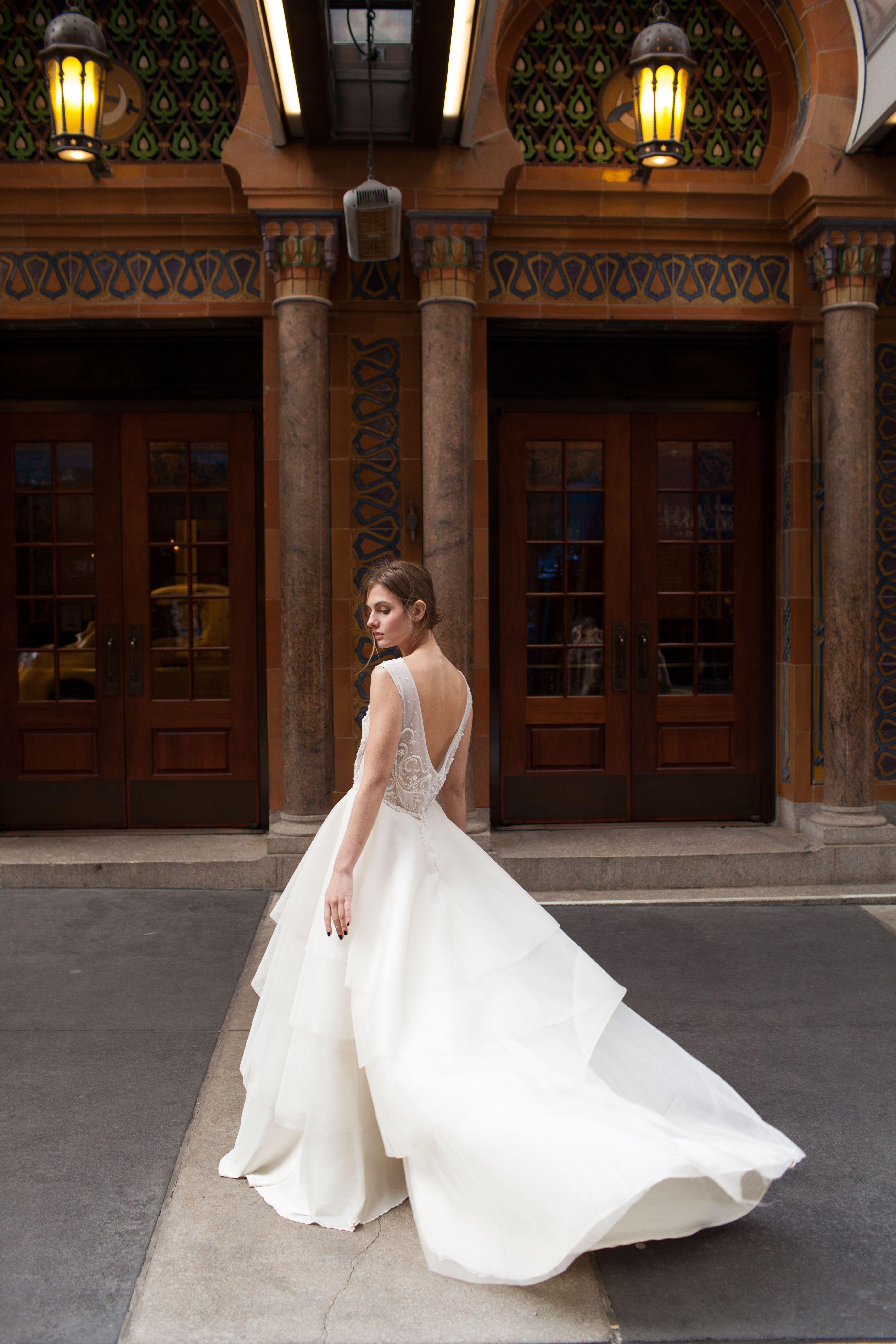 31++ Samantha wedding dress photos ideas in 2021