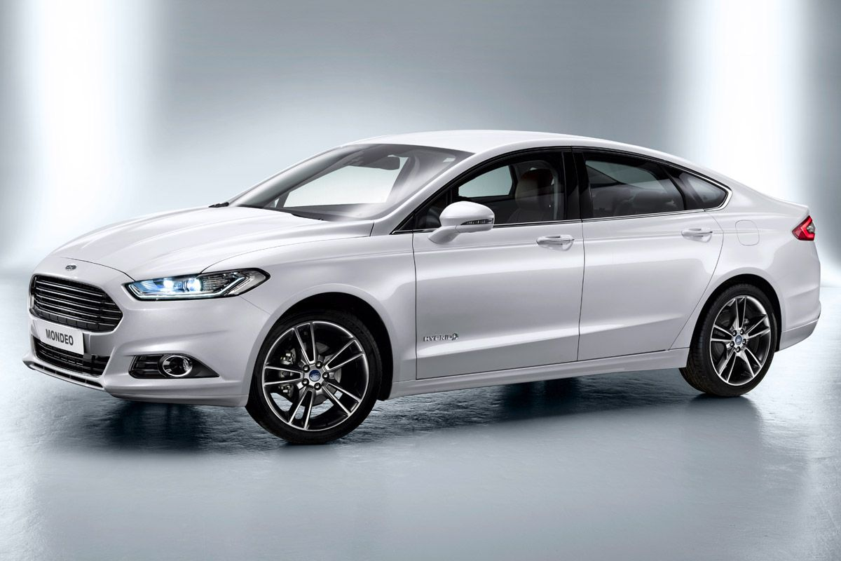 Cars · Ford Mondeo New Model ... & Ford Mondeo New Model http://www.carsymbols.net/ford-mondeo-new ... markmcfarlin.com