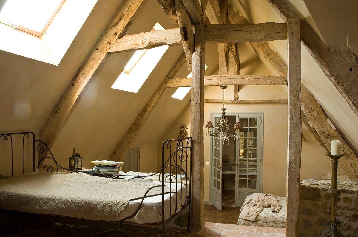 Chambre D Hotes De Charme Familiale En Bretagne Chambres Cottage Chambre Hote Charme Chambre D Hote