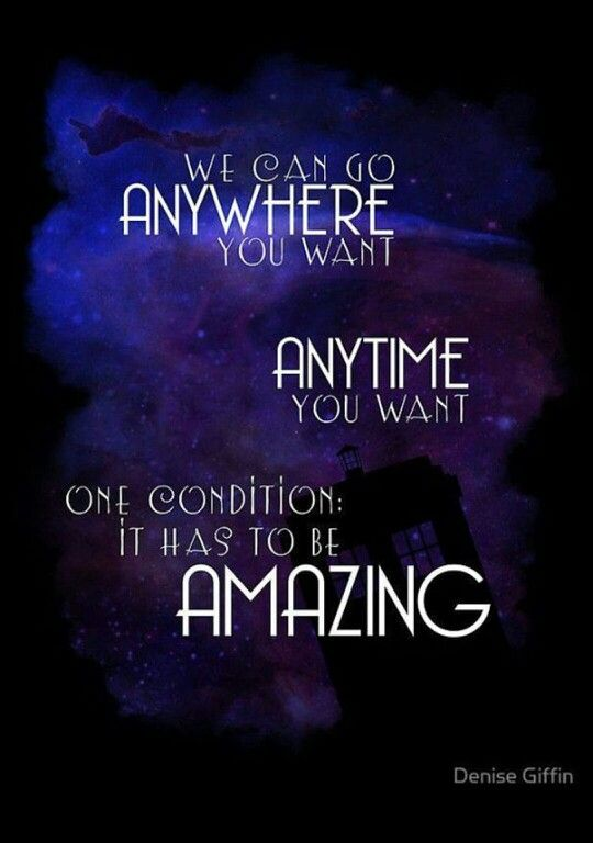 love doctor who   Doctor who quotes, Doctor who, Dr who