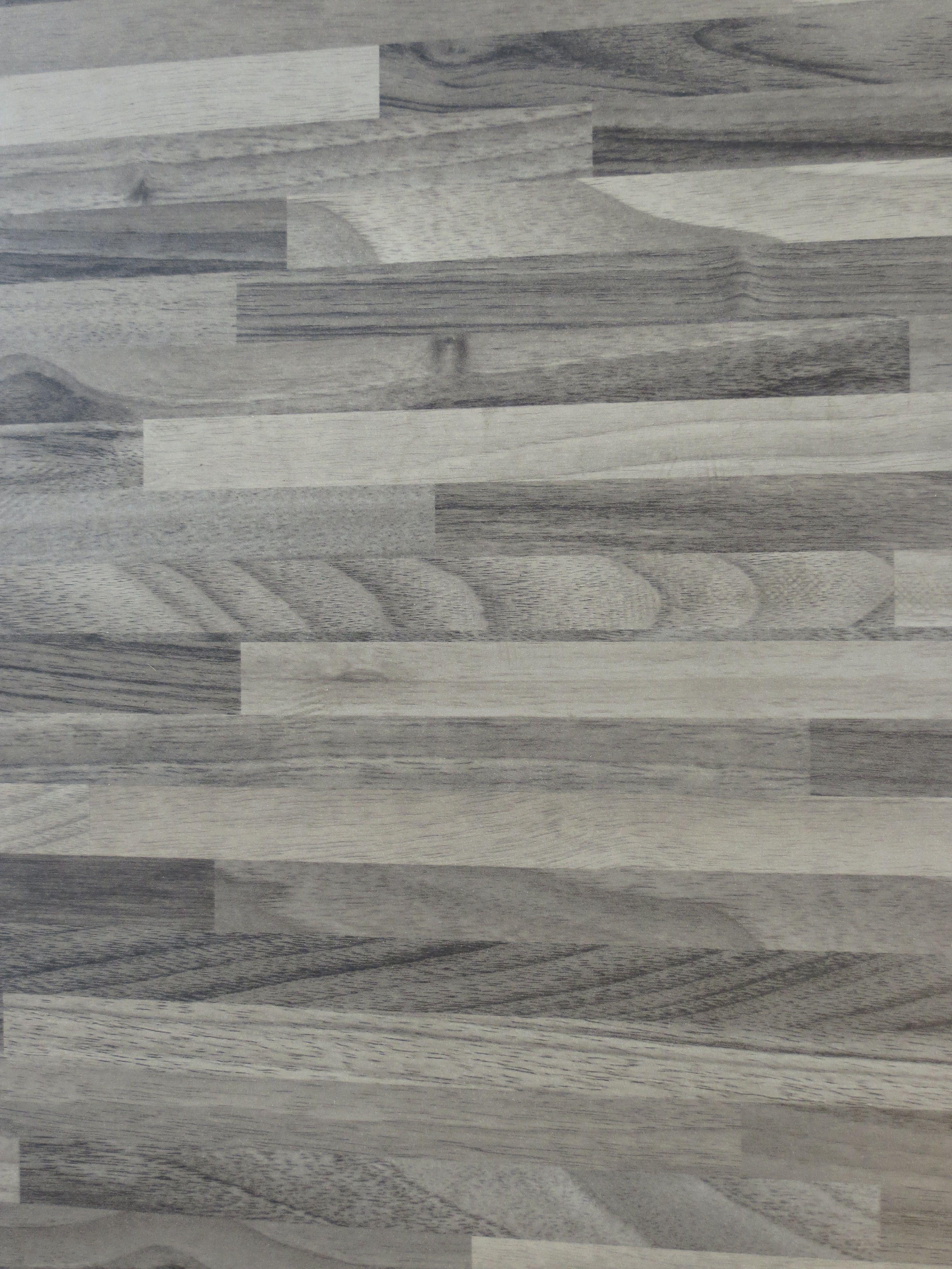 Laminated Flooring, Grey White Washed Laminate Flooring