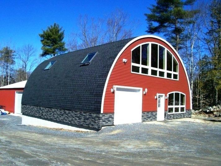 Quonset Hut For Sale Craigslist Homes Hut Garage Hut ...