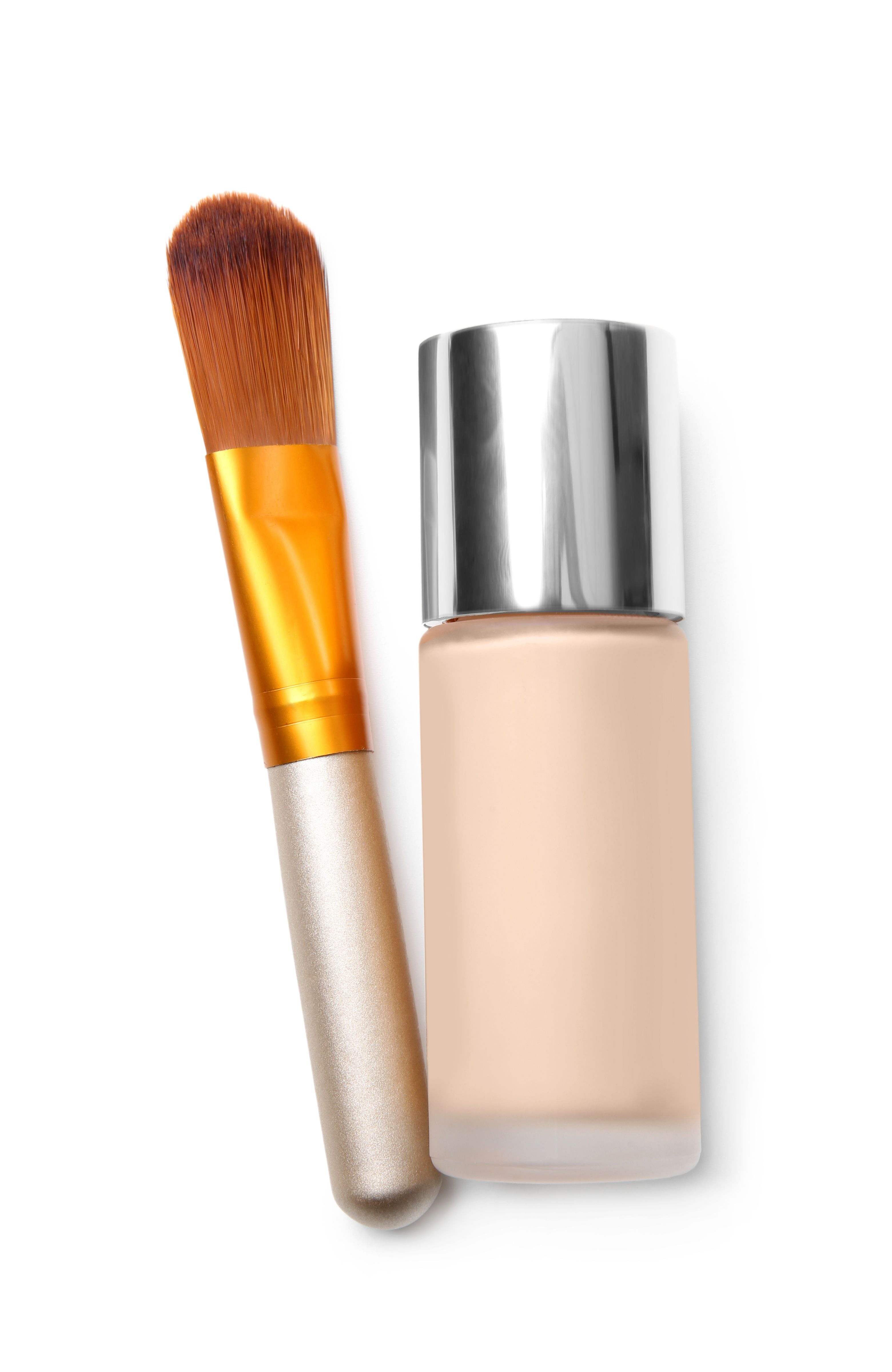 TOP DRUGSTORE FOUNDATIONS (With images) Makeup