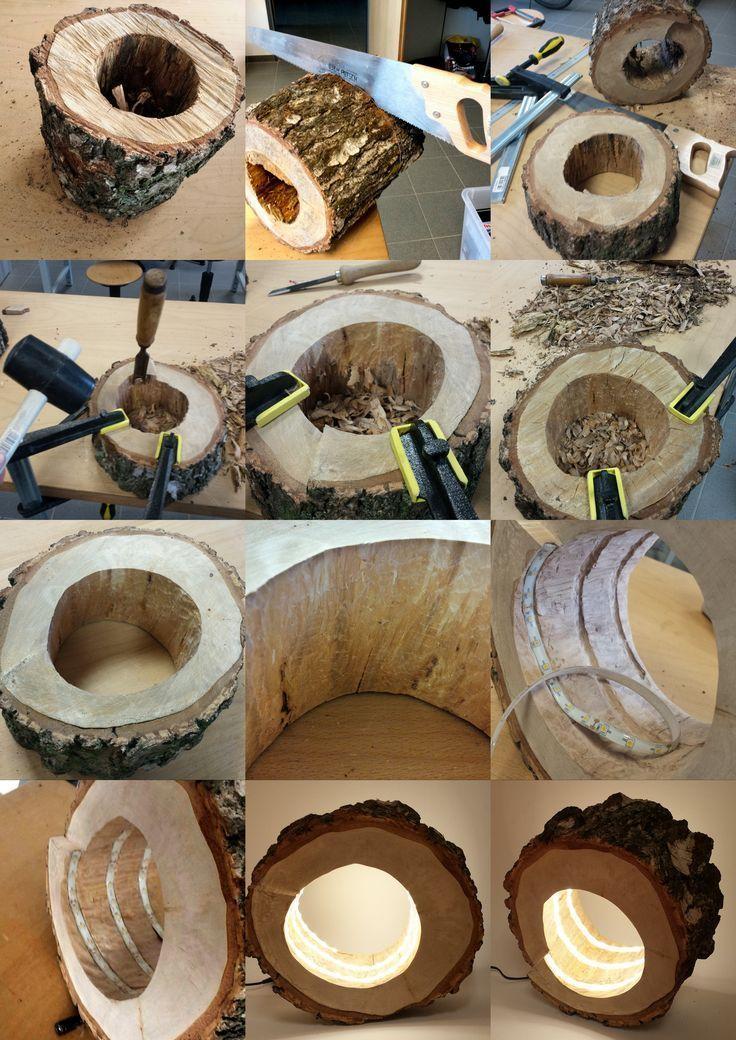 Das ist eine großartige Idee! - #das #Eine #großartige #Idee #ist #woodworki
