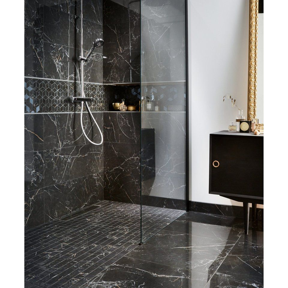 Epingle Par Surp Rai Sur Bathrooms En 2020 Idee Salle De Bain Design Moderne De Salles De Bains Relooking Salle De Bain