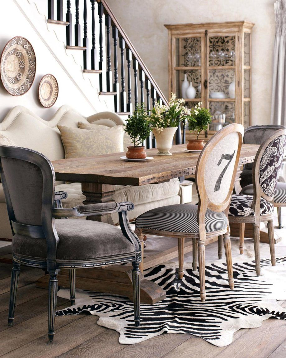 Dining Chairs Mismatched Via Monsoon Pacific Voyage Upholstered Black Set Of 2 With Arms Uk Beige Fabric Nailhead Trim Extraordinary