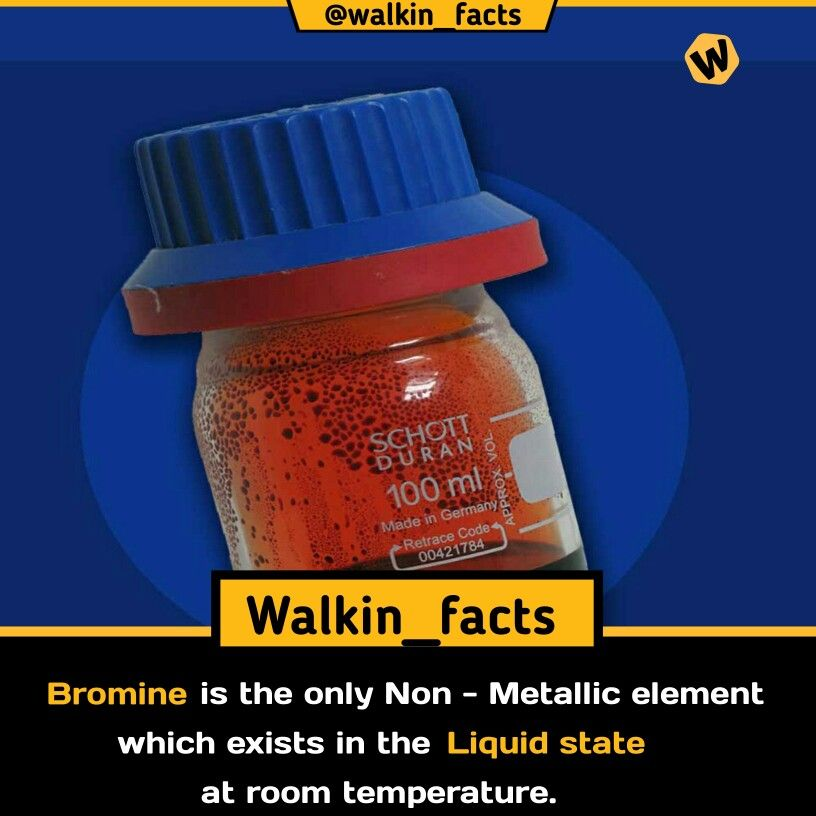 Pin On Walkin Facts