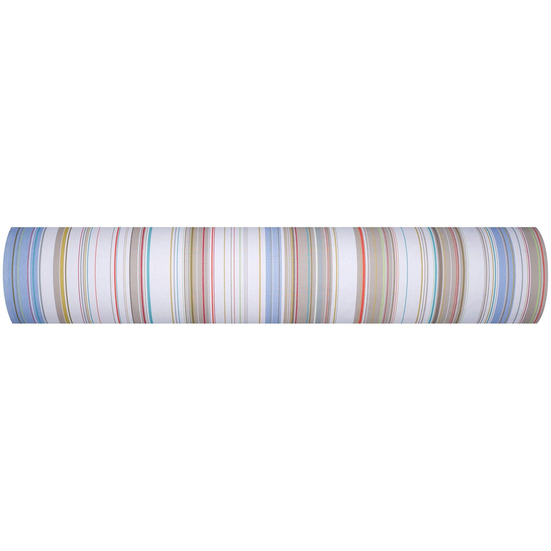 2be9d3572e6ea1fc5a9959589a56f090 Frais De toile Parasol Concept