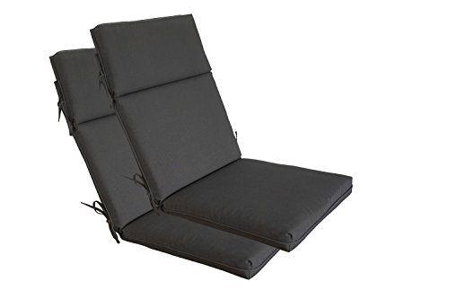 outdoor patio chair cushions patio