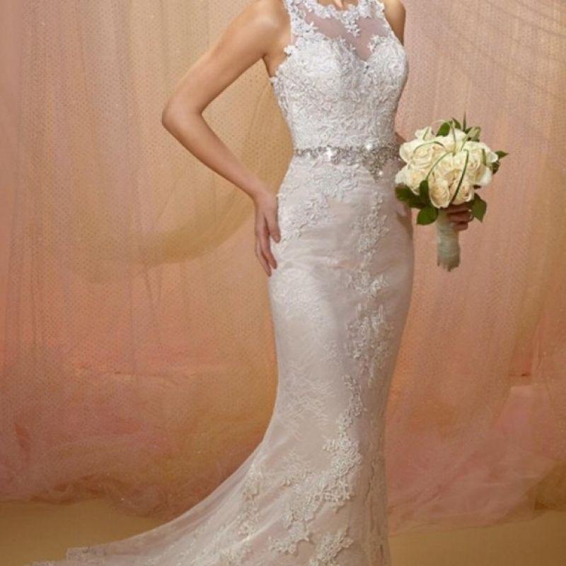 Easy Sell Wedding Dress Locally Wedding Dresses Pinterest Sell