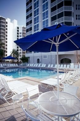 Gullwing Beach Resort Ft Myers Fl 3 Bedroom Condos