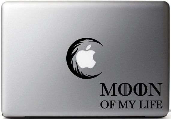 Pin On Apple Mac Laptop
