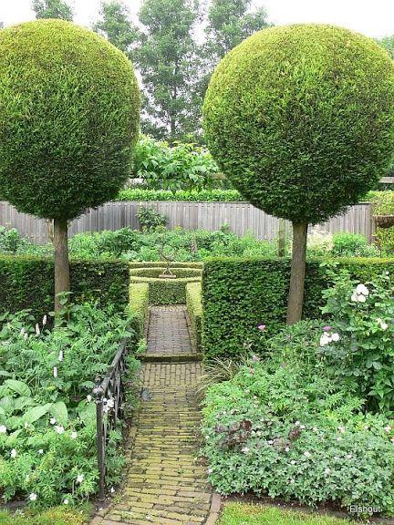 De Uylenbergh - Flip - Picasa Webalbums Garden ideas Pinterest