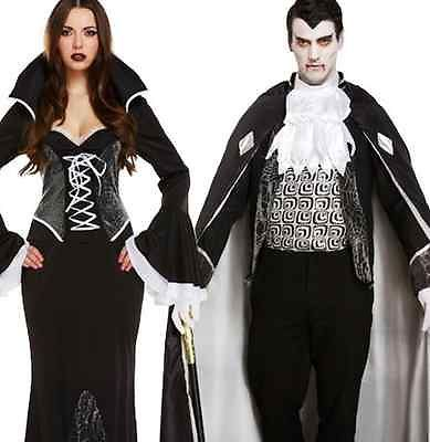 top 5 adult halloween costumes - Ebaycom Halloween Costumes