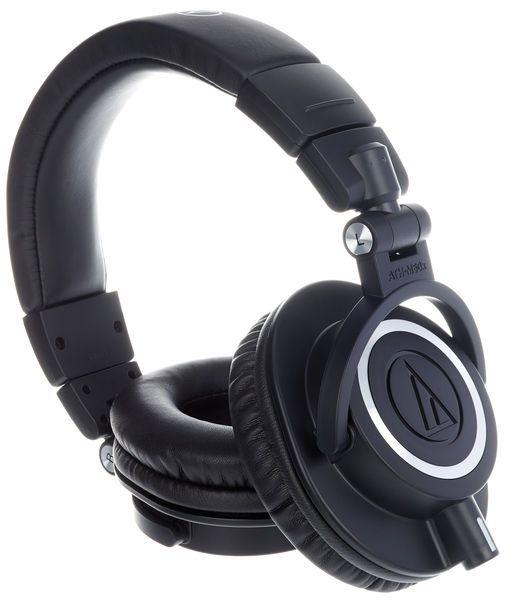 Audio-Technica ATH-M50 X | Suomi