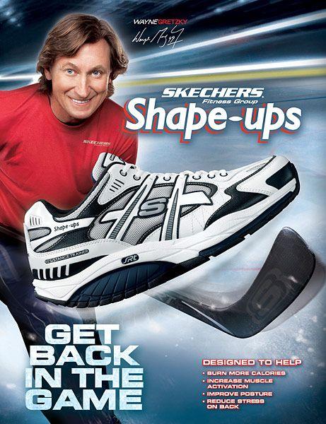 shape ups by skechers