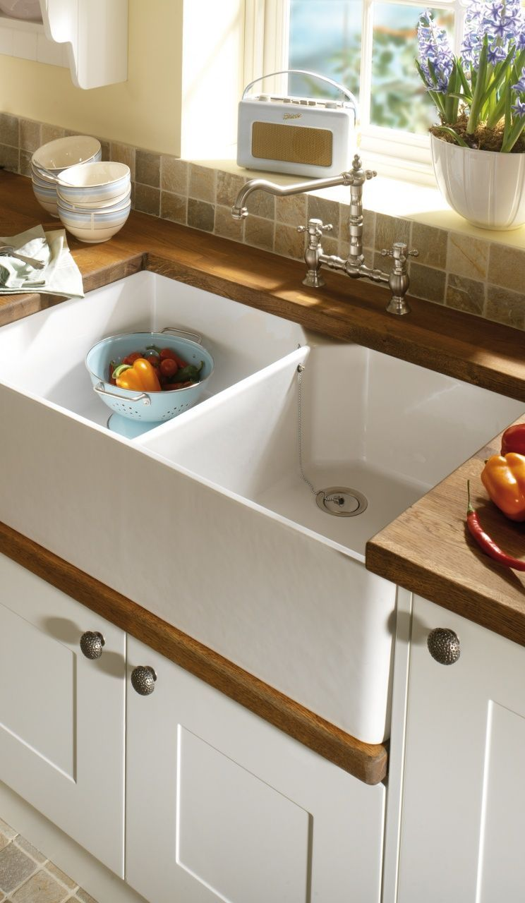 Farmhouse Kitchen Sinks For Sale Stainless Steel Farmhouse Sink Kitchen Sinks For Sale Kitchen Sink Design