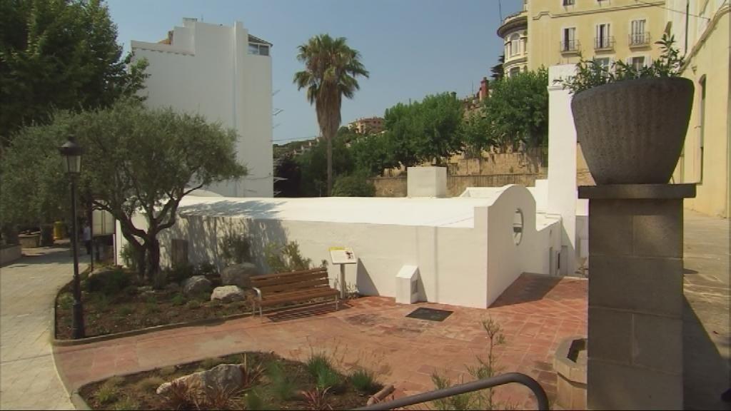 21 Ideas De Villas Termales Villas Balneario Hoteles Con Spa