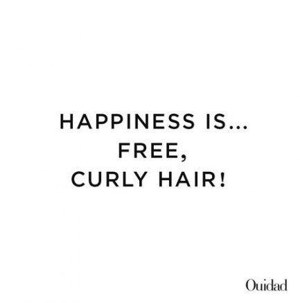 31 Ideas Hair Goals Caption For 2019 Natural Hair Quotes Curly Hair Styles Curly Hair Quotes