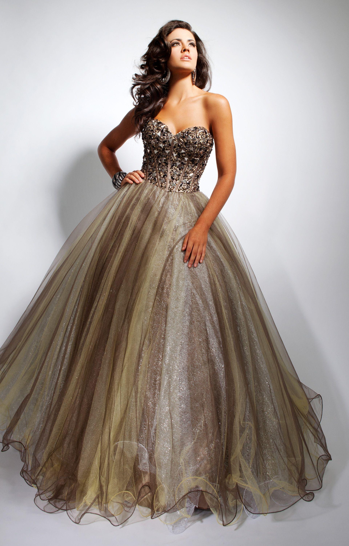 2013 Prom Dresses for Petites