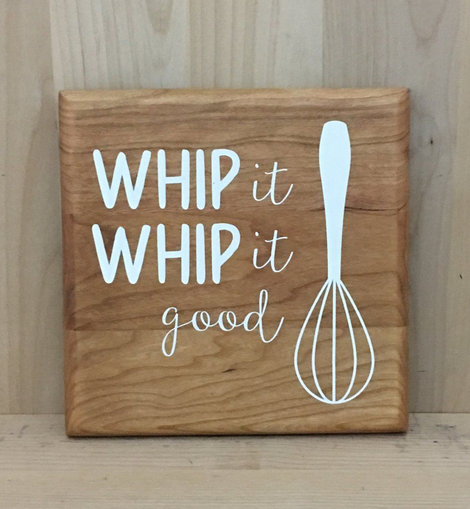 Superior Wood Kitchen Signs, Funny Wood Signs For Kitchen Decor