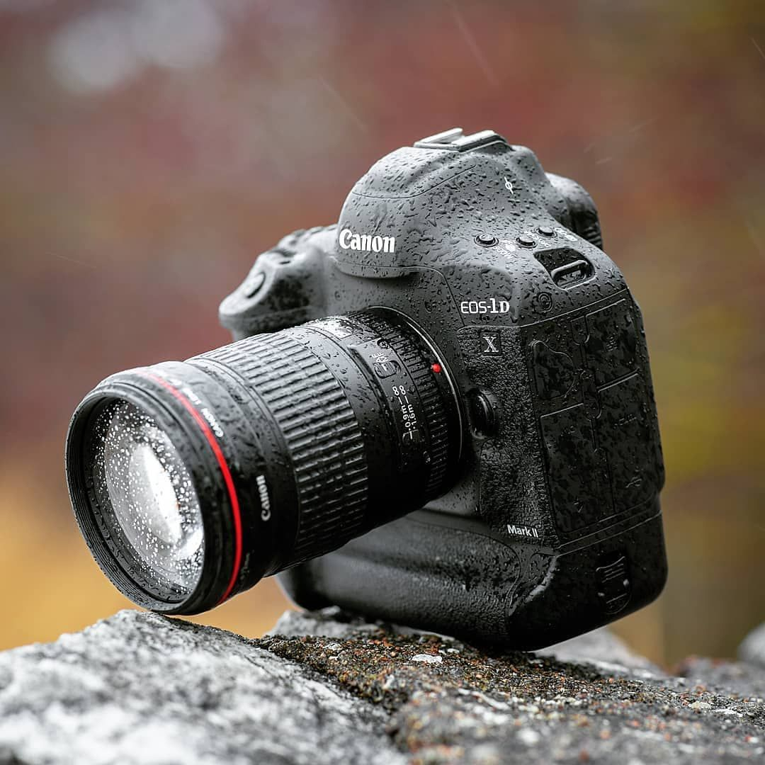 Do You Bring Your Camera Under The Rain Canon Eos 1dx Ef 135mm F2 0 Photo By Mygearphoto