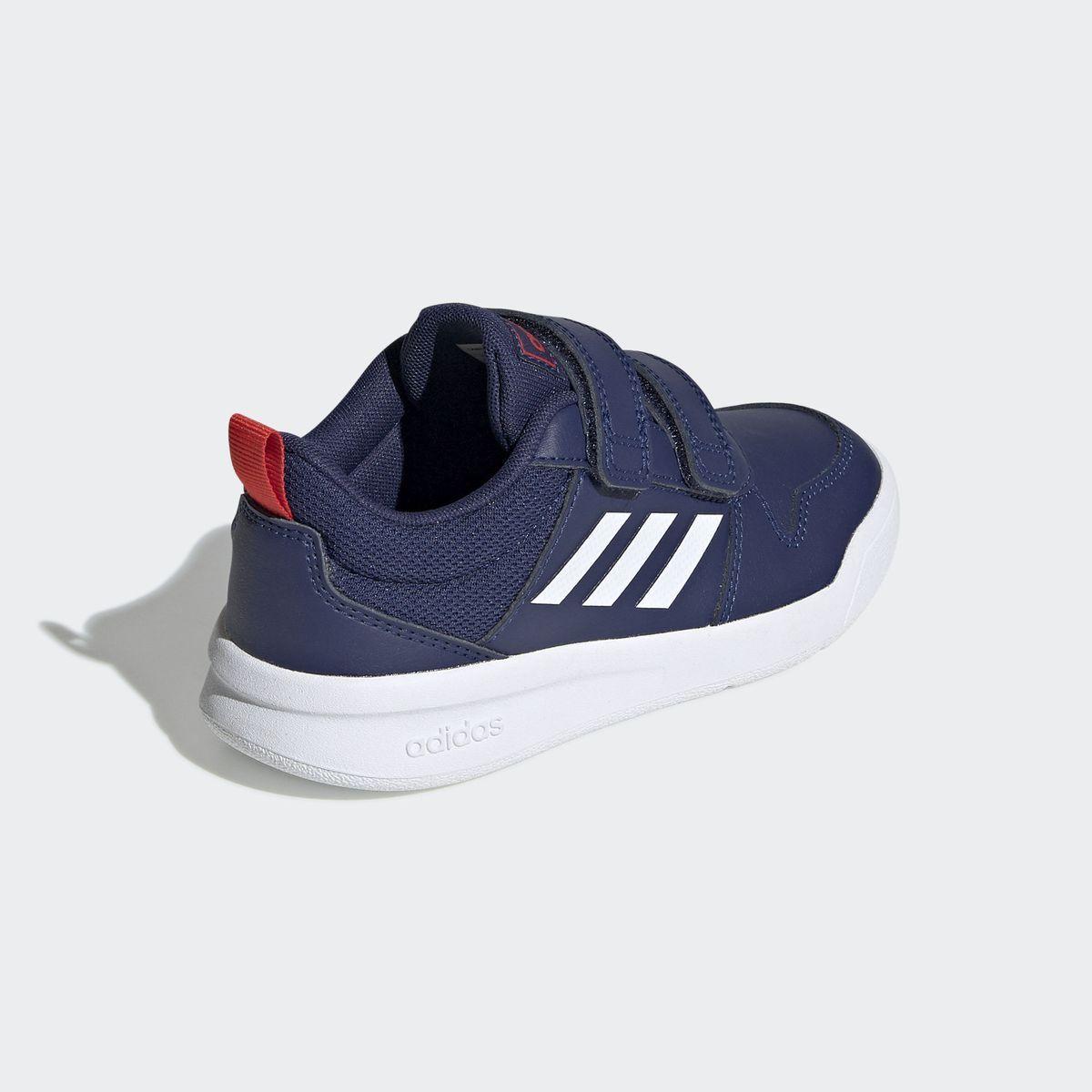 chaussure fille enfant 31 adidas et 2