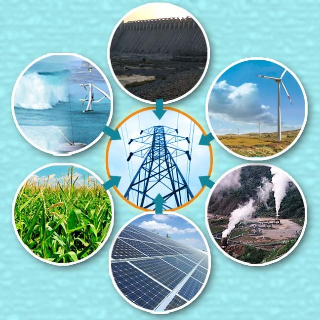alternative energy sources essay all  alternative energy sources essay