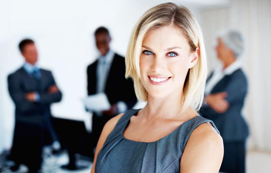 Entrepreneurship Como fazer um site, Executiva e Redes