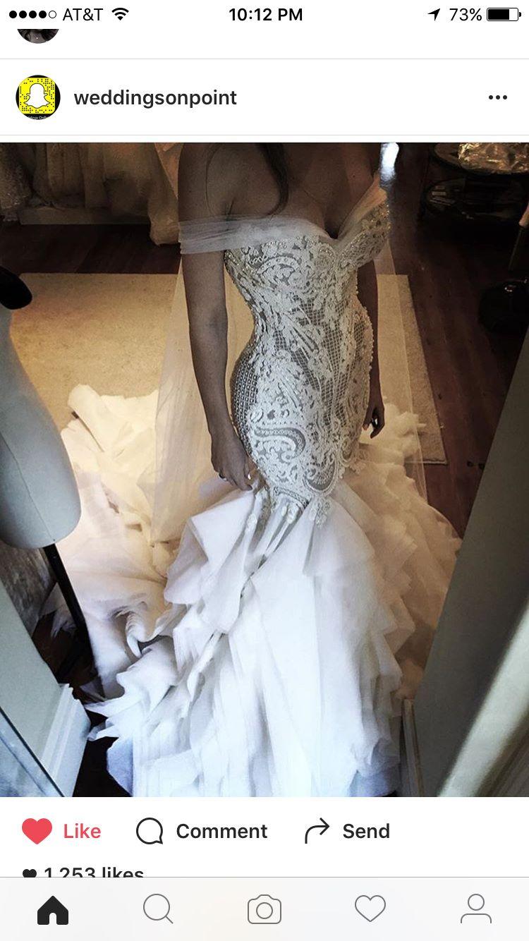 Bead work wedding ideas pinterest weddings