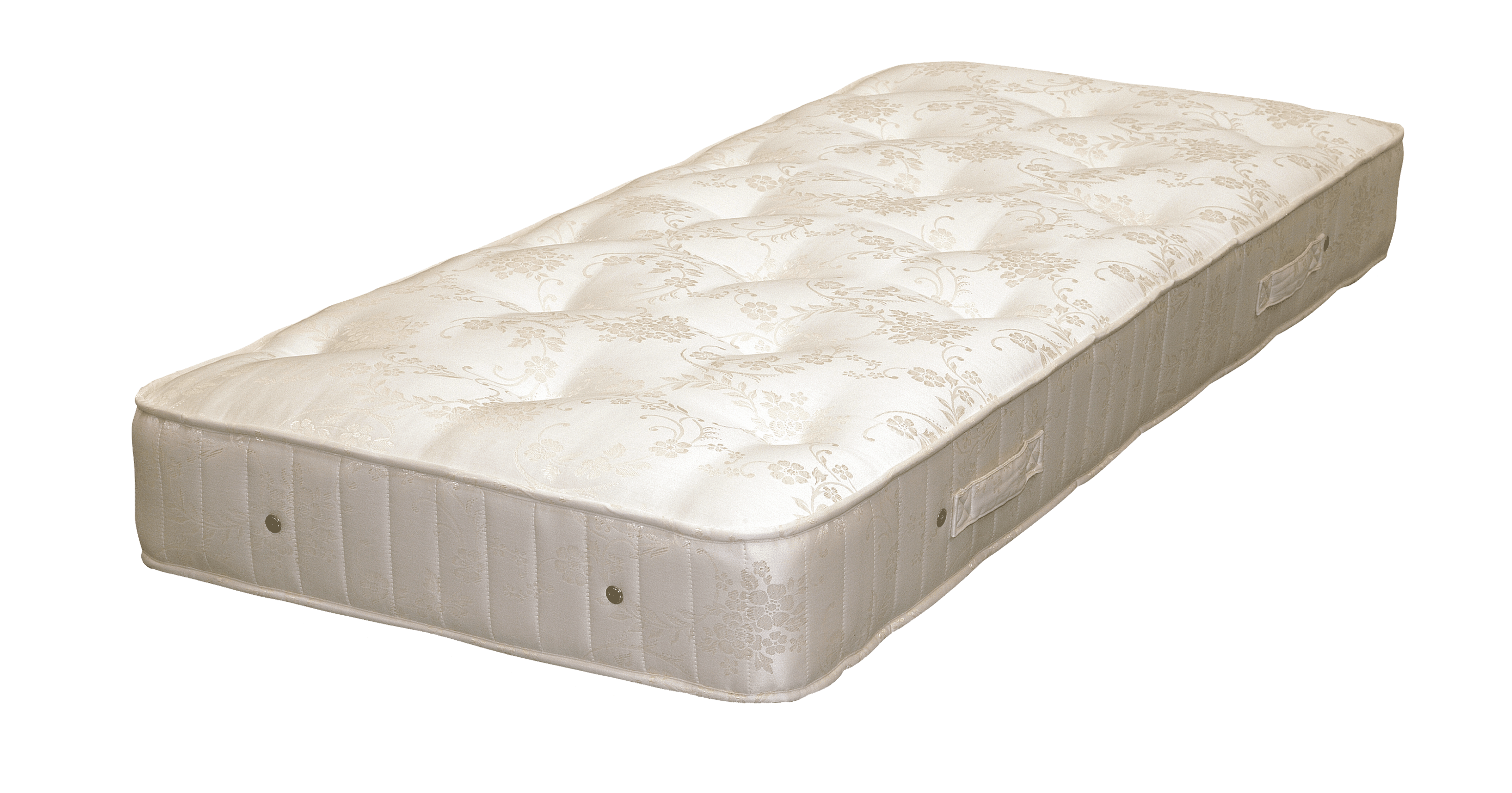 Individually pocketsprung mattress Modern Adjustable Beds