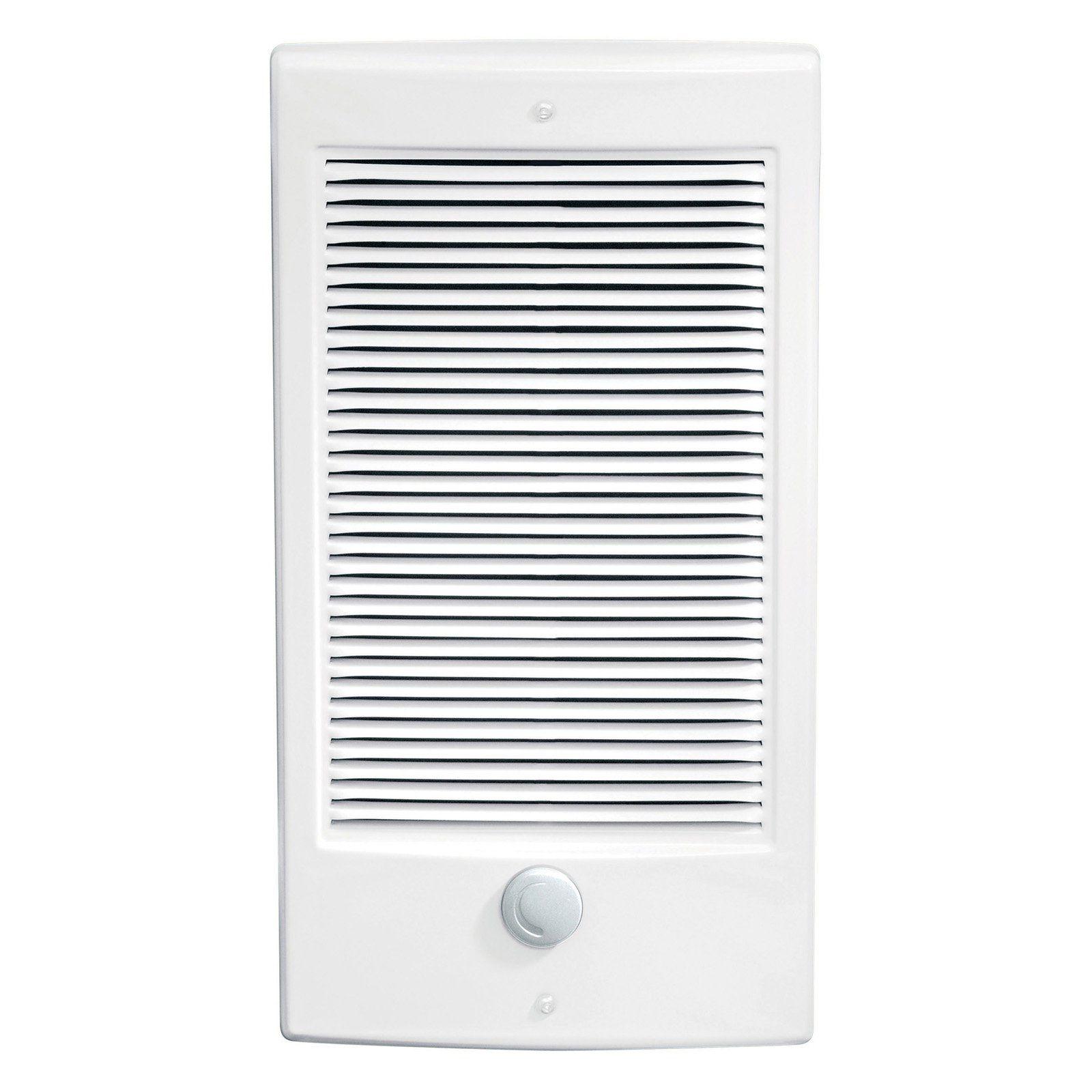 Dimplex TWH Fan Forced Wall Heater Thermostat Kit TWHT1