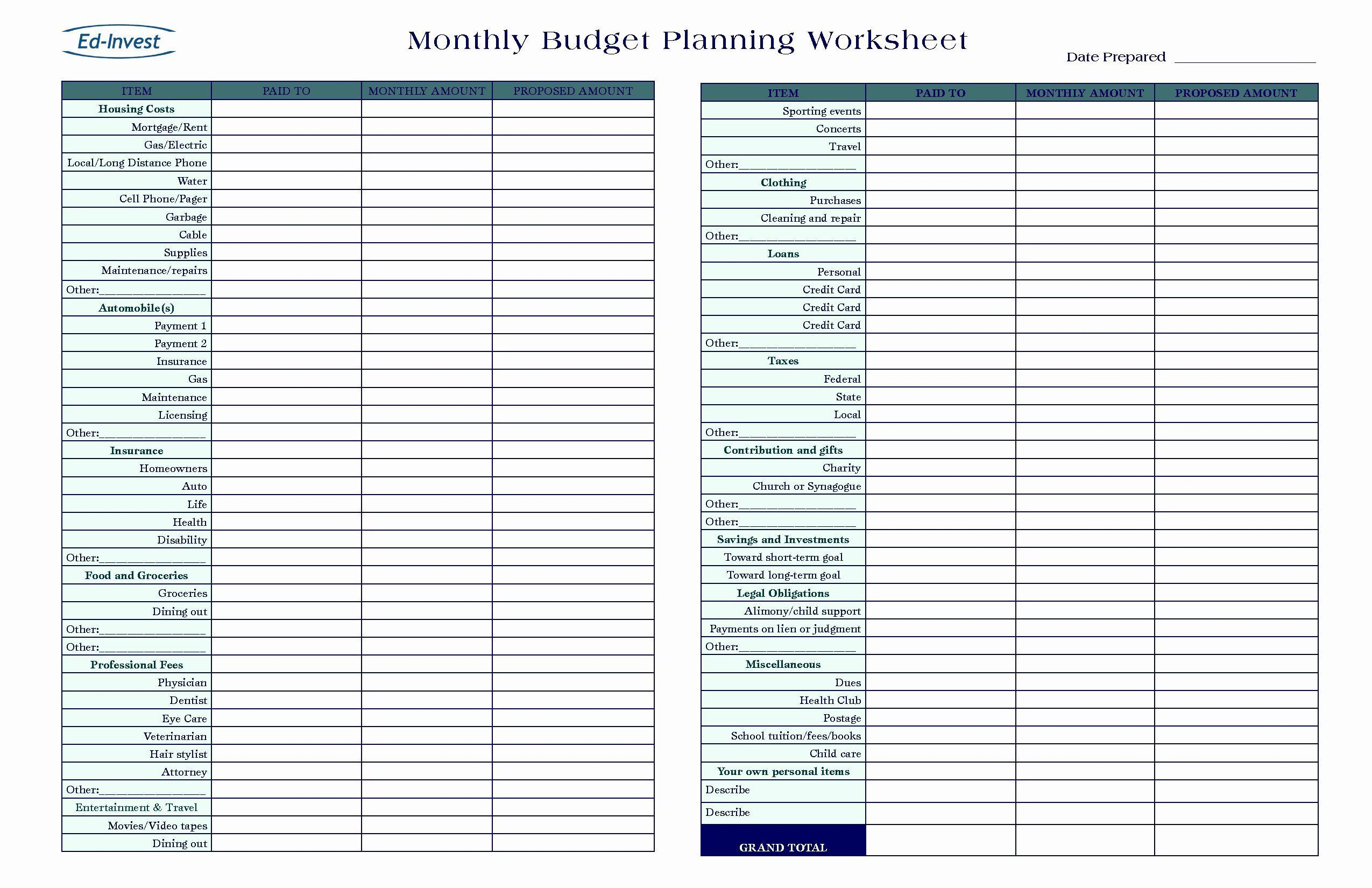 Travel Expense Tracking Spreadsheet Template Unique In E