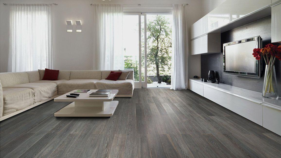 Wat Kost Vinyl : Diamo 3.0 spc flooring spc vinyl flooring rigid flooring home