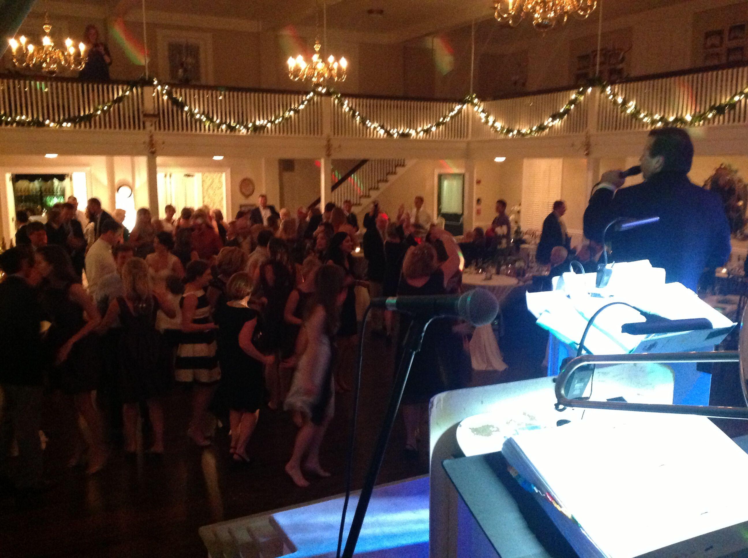 Z Street Wedding Band Performing At The Rosalind Club Orlando Fl Www Zstreetweddingband Com Wedding Bands Orlando Wedding