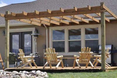 2beaf7c80b55476aa96d068f7add31a6 - Better Homes And Gardens Pergola Instructions