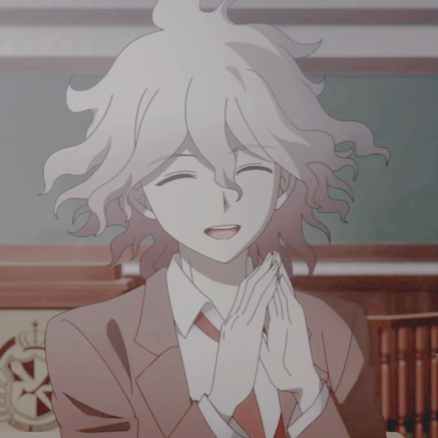 Pin By Vane On Danganronpa Aesthetic Anime Nagito Komaeda Anime Use custom templates to tell the right story for your business. aesthetic anime nagito komaeda anime
