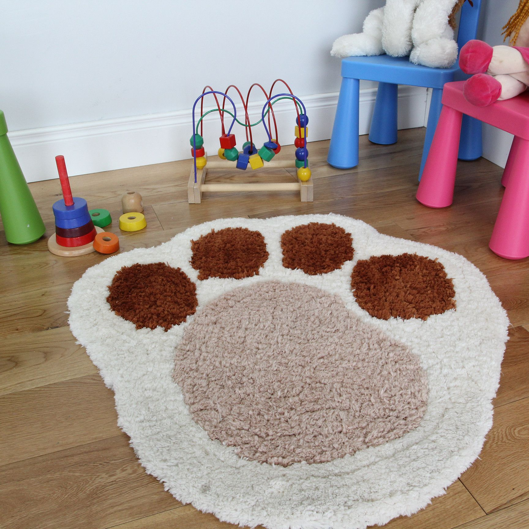 Runde Teppiche Soft Kinder Teppich Teppich Kids Rugs Rugs Und Home Decor