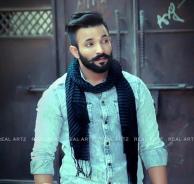 Download End Jattiye Dilpreet Dhillon Mp3 Song Punjabi Models Songs Mp3 Song
